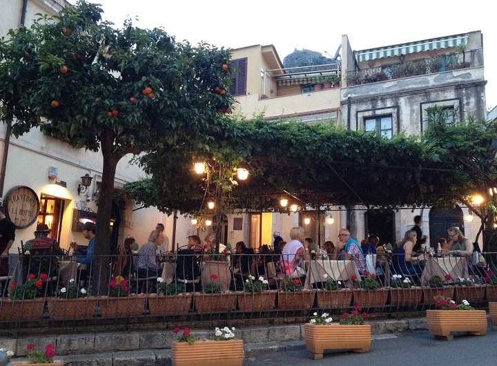 Sicilia 2014 (10)