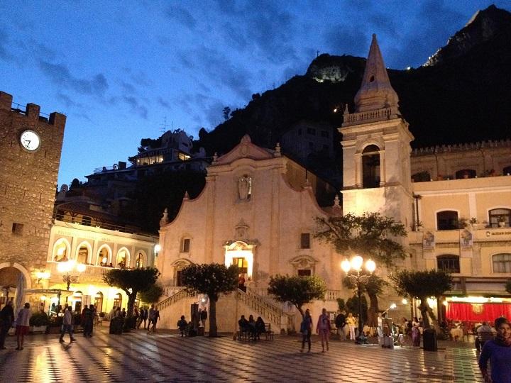 Sicilia 2014 (11)