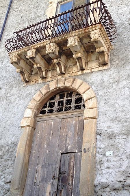 Sicilia 2014 (12)