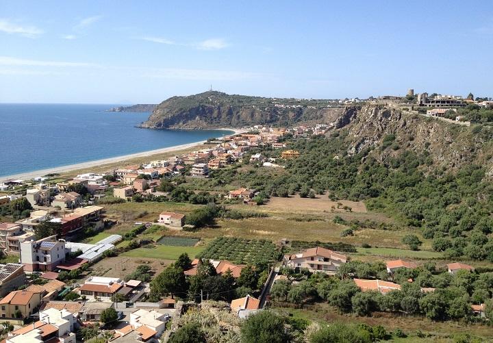 Sicilia 2014 (13)