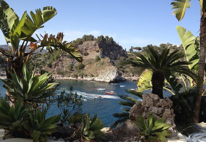 Sicilia 2014 (14)