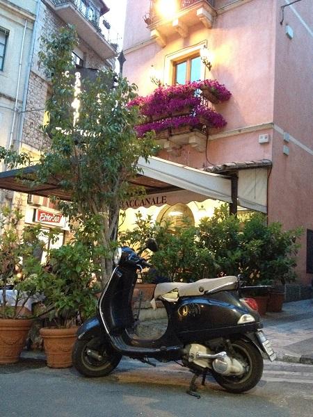 Sicilia 2014 (15)