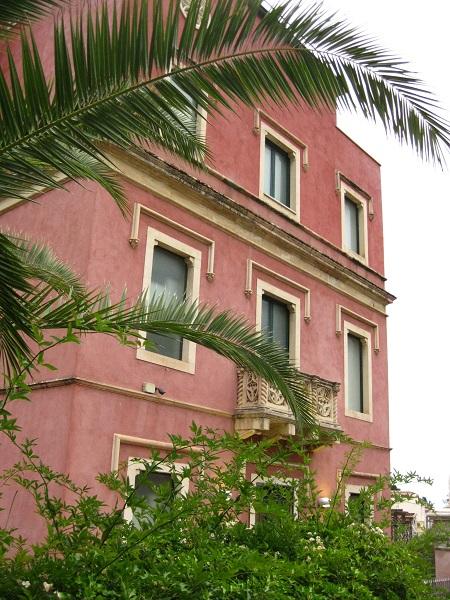 Sicilia 2014 (16)