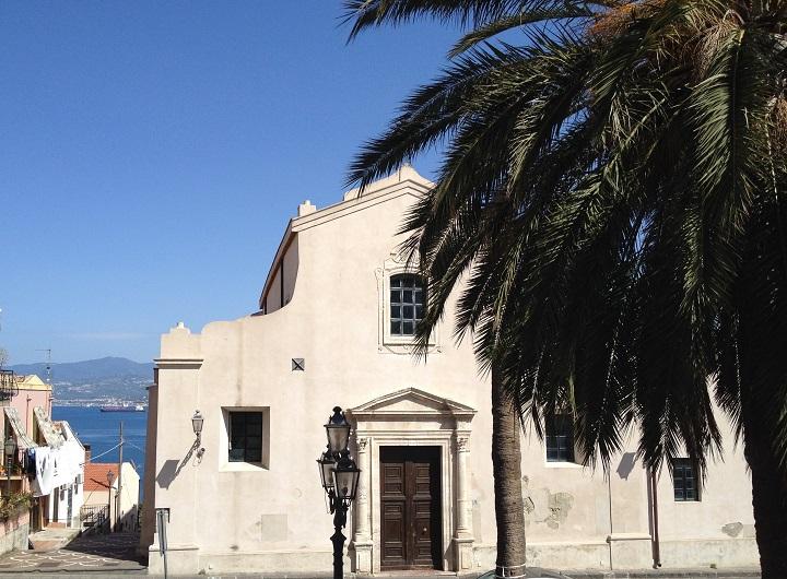 Sicilia 2014 (18)