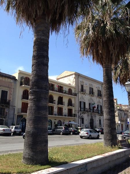 Sicilia 2014 (19)