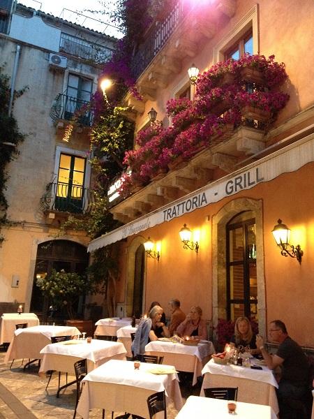 Sicilia 2014 (20)