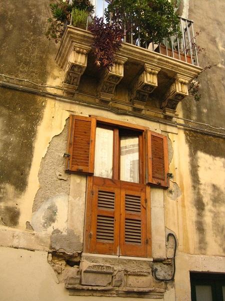 Sicilia 2014 (21)