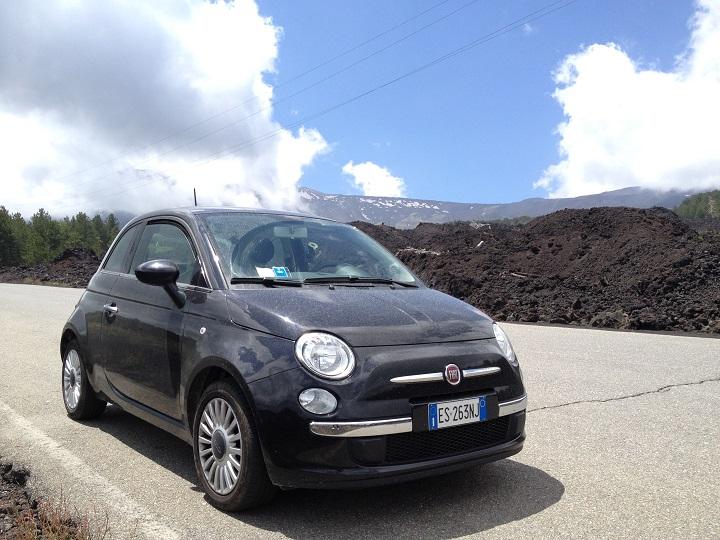 Sicilia 2014 (22)
