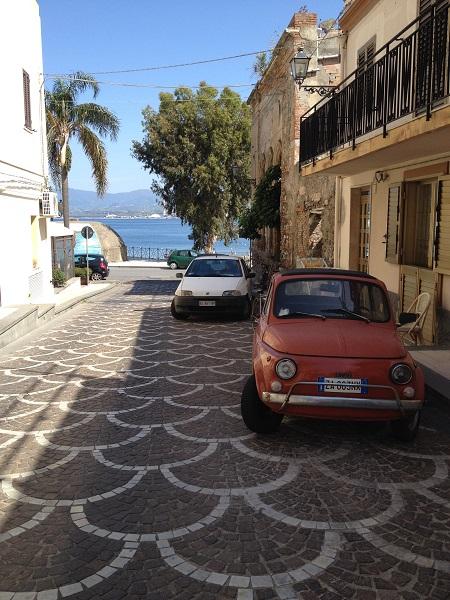 Sicilia 2014 (23)