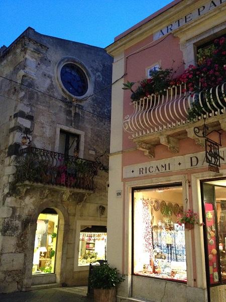 Sicilia 2014 (24)