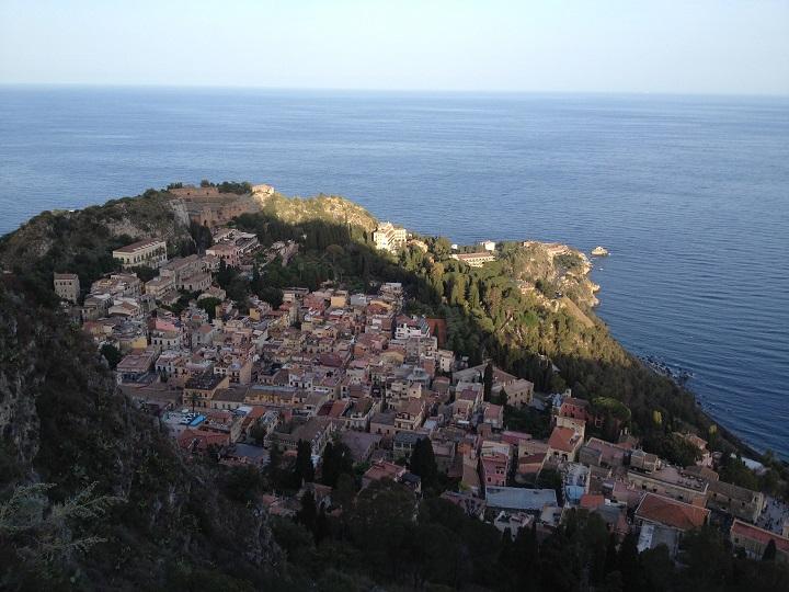 Sicilia 2014 (25)