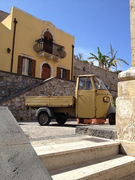 Sicilia 2014 (28)