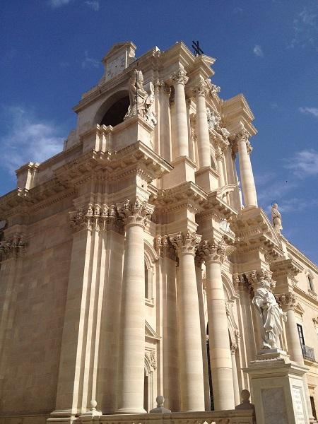 Sicilia 2014 (35)