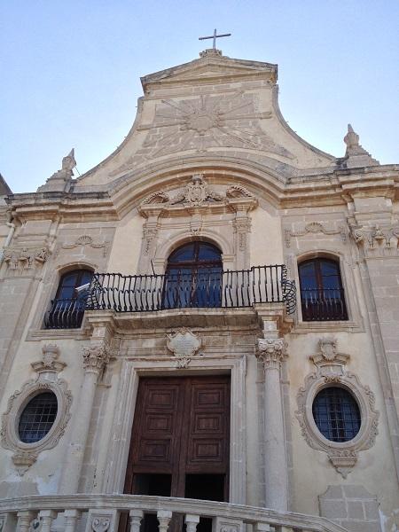 Sicilia 2014 (36)