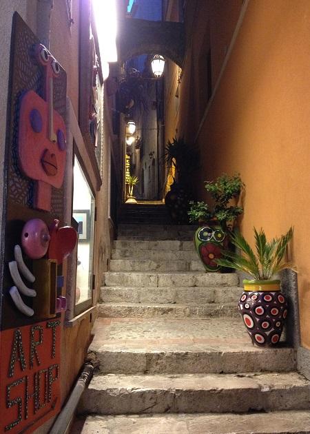 Sicilia 2014 (38)