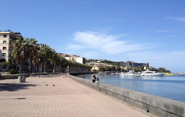 Sicilia 2014 (39)
