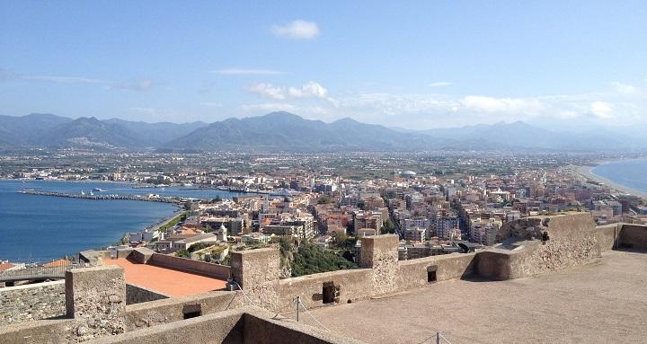 Sicilia 2014 (40)