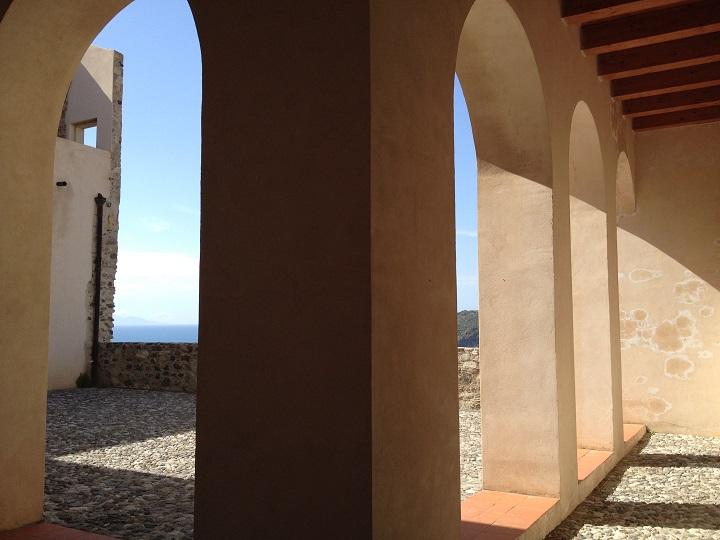 Sicilia 2014 (45)