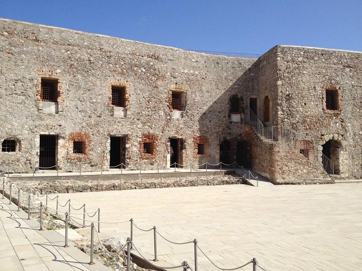 Sicilia 2014 (8)