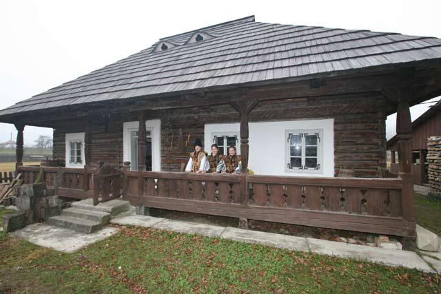 case SUA si Romania (30)