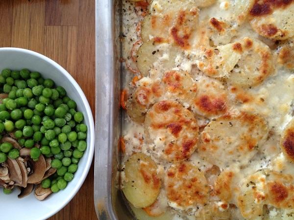 cartofi gratinati (2)