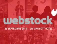 webstock-2014 3