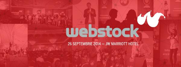 webstock-2014