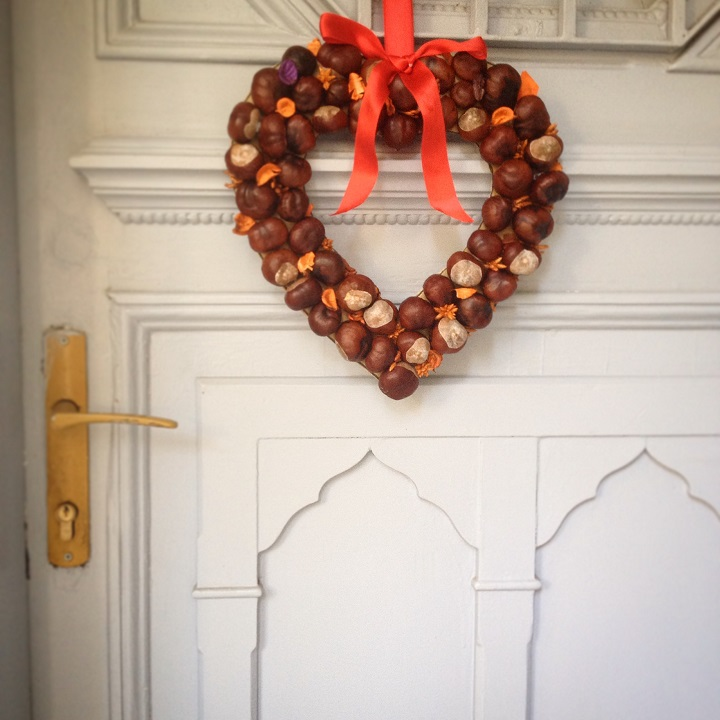 chestnut wreath (1)