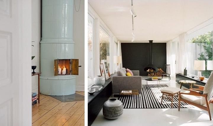 fireplace 07