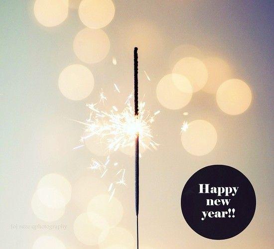 happy2015x
