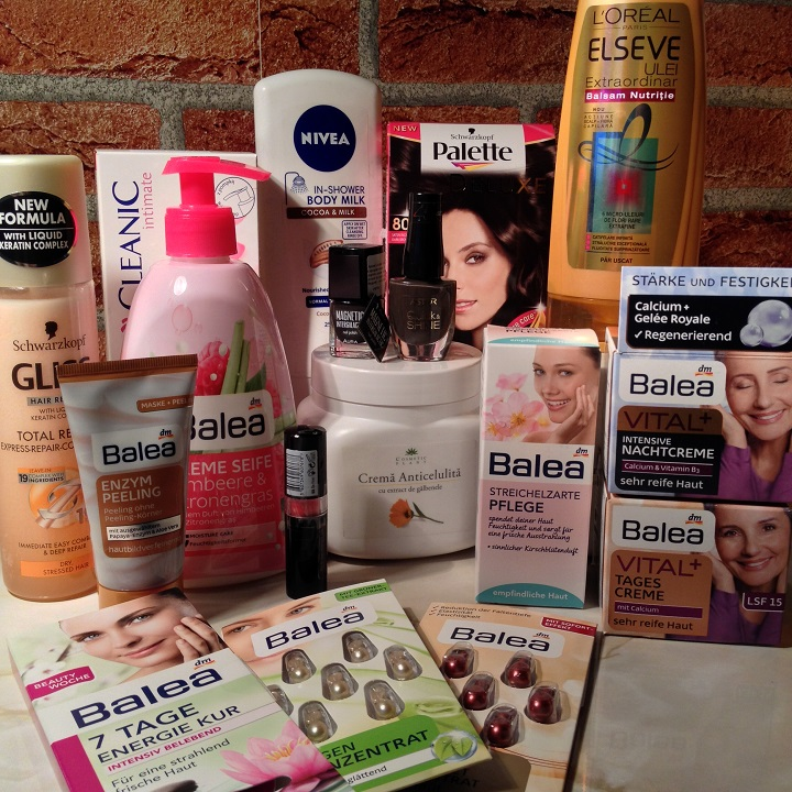 cosmetice review (2)