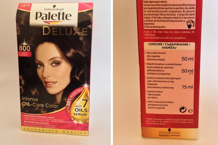 review cosmetice (19)