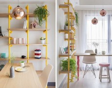 DIY tevi instalatii (1)
