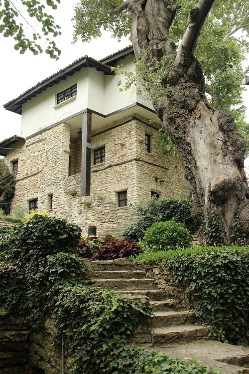 Balcic palat (11)