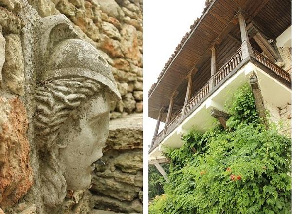 Balcic palat (16)