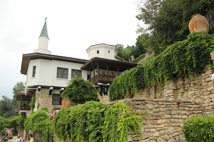 Balcic palat (22)