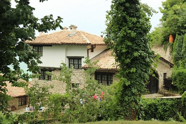 Balcic palat (29)