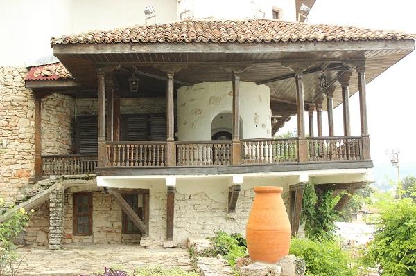 Balcic palat (3)