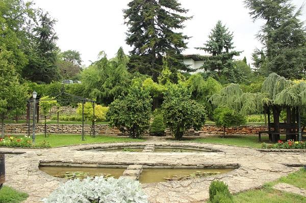 Balcic palat (31)