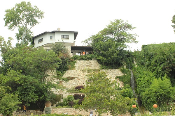 Balcic palat (4)