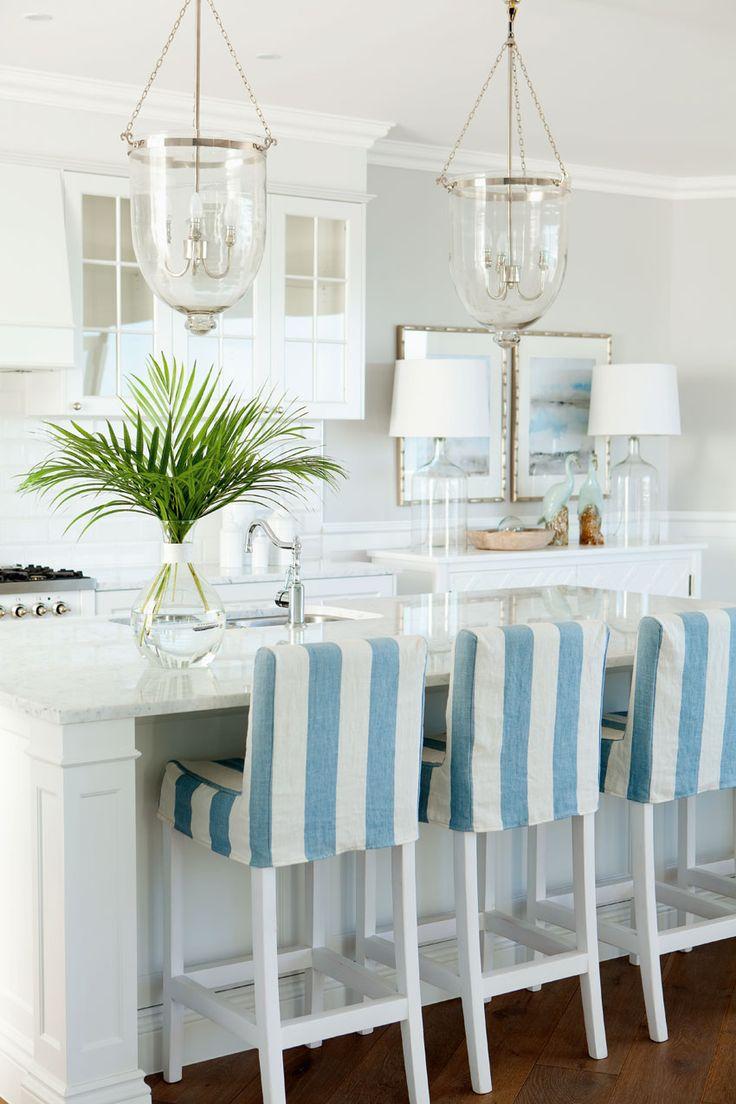 white cream blue (9)