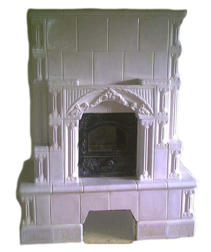 sobe ceramice romanesti (5)