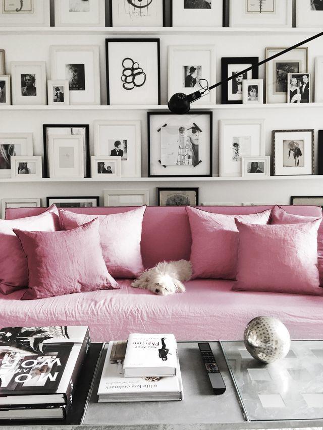 Interioare trend culori Pantone 2016 (99)