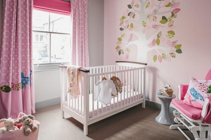 55 idei amenajare camere copii (1)