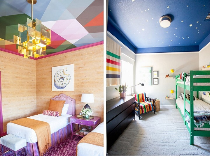 55 idei amenajare camere copii (12)