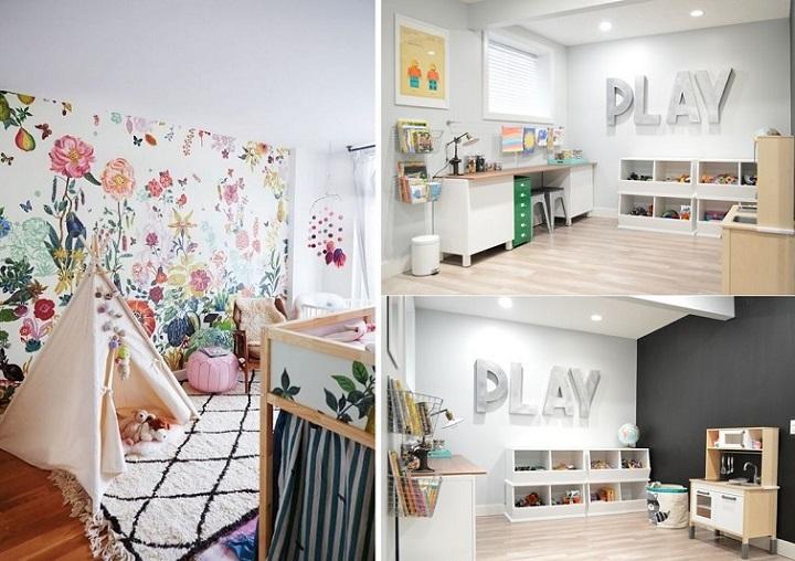 55 idei amenajare camere copii (19)