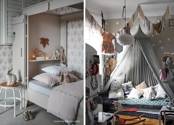 55 idei amenajare camere copii (20)