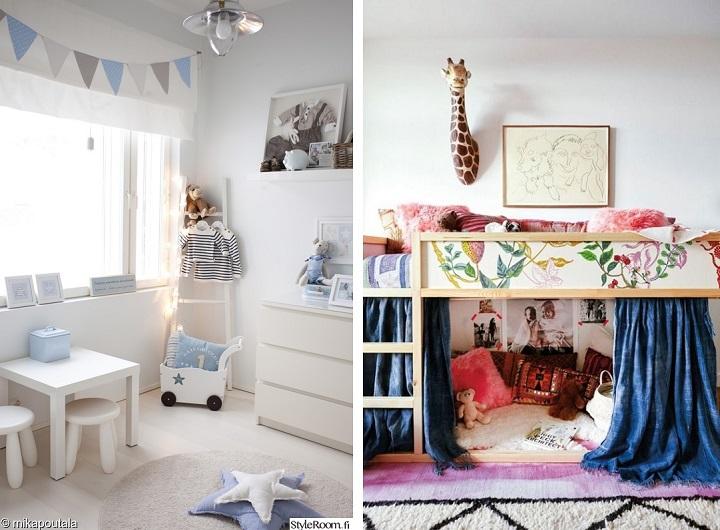 55 idei amenajare camere copii (25)