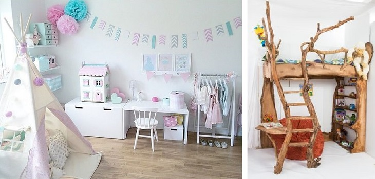 55 idei amenajare camere copii (29)