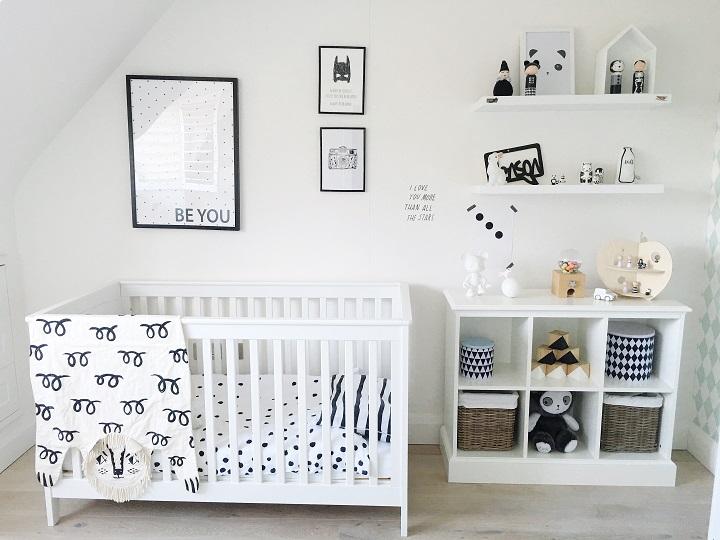 55 idei amenajare camere copii (3)
